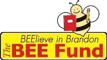 BEELieve in Brandon
