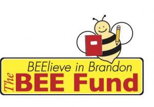 BEELieve in Brandon jpg