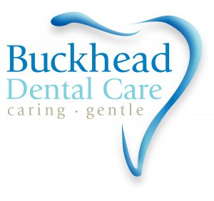 Buckhead Dental