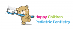 happy-children-pediatric-dentistry-original