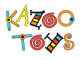 kazoo-toys-original