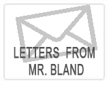 letter_principal