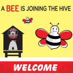 MB-Bee_Joining_Hive_2017_ForWeb