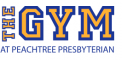 the-gym-at-peachtree-presbyterian-original