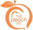 the-peach-pit-original