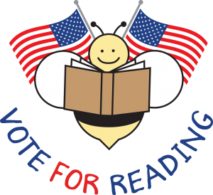 voteforreading