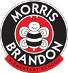 Morris Brandon Elementary School