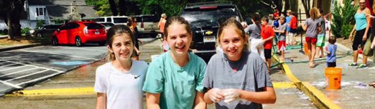 5th-grade-car-wash-for-website
