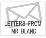 letters_principal