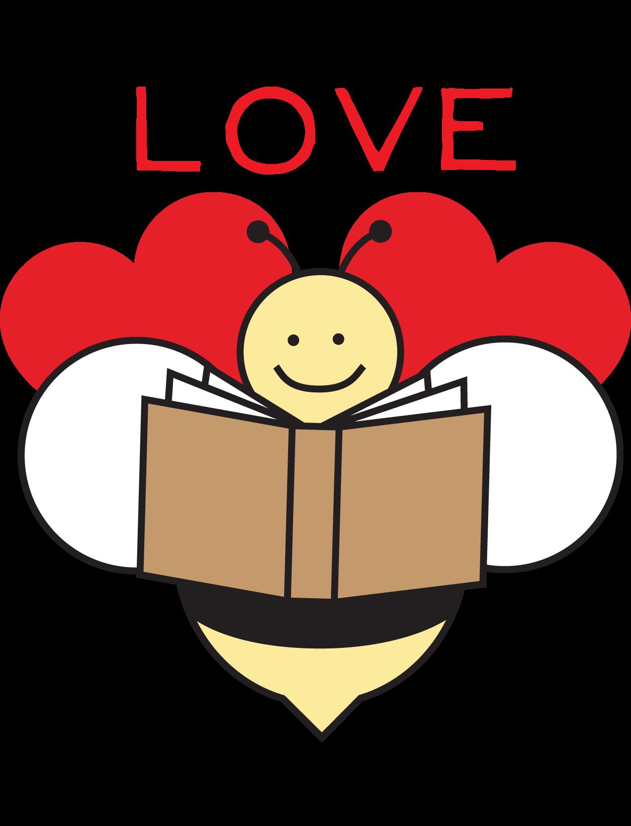 Read-a-Thon – Morris Brandon Elementary School
